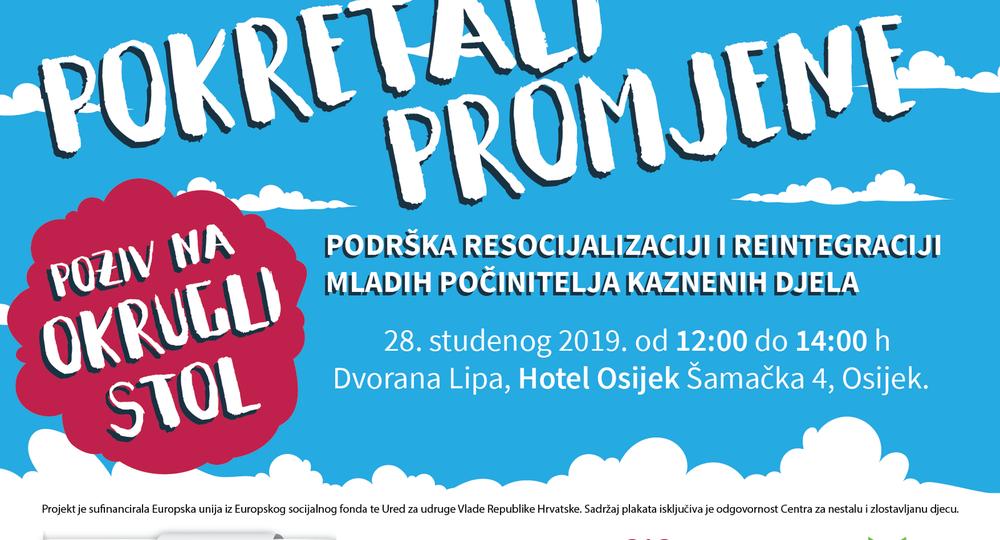 large_Pokretaci_promjene_-_okrugli_stol-02-01